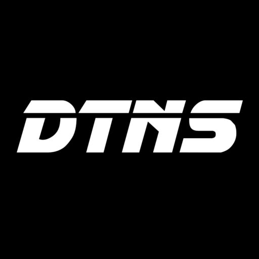DTNS Music